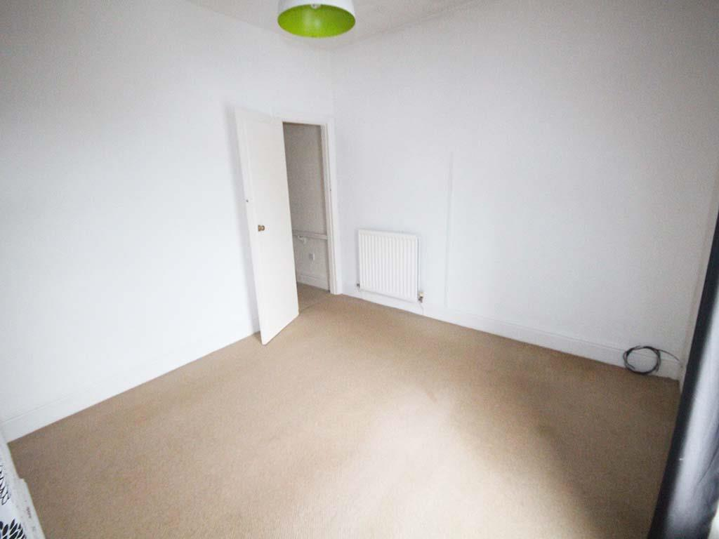 2 bedroom terraced house For Sale in Barnoldswick - IMG_7351.jpg